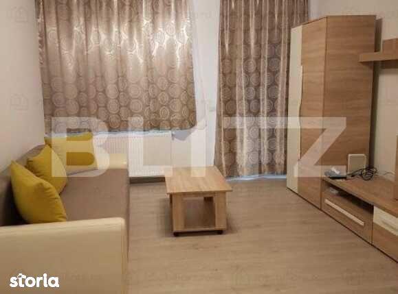 Apartament 2 camere, 51 mp, terasa 20mp, parcare subteran, zona...