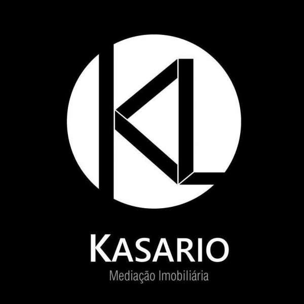 Agência Imobiliária: Kasario Lunar - Mediação Imobiliária Lda
