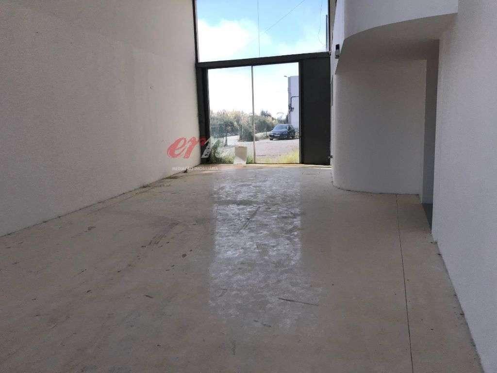 Escritório para arrendar, Perafita, Lavra e Santa Cruz do Bispo, Matosinhos, Porto - Foto 8