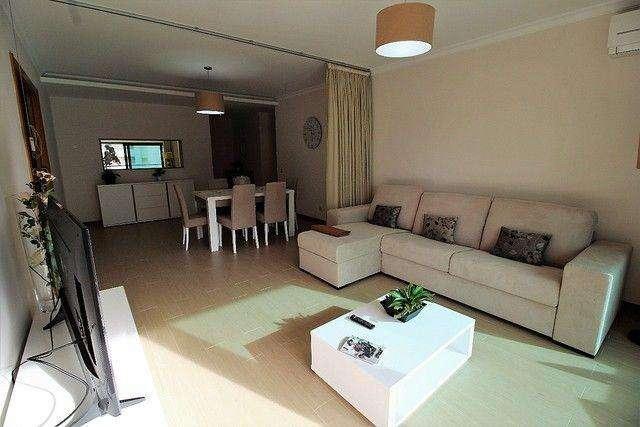 Apartamento para férias, Portimão - Foto 2
