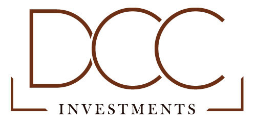 DCC Investments