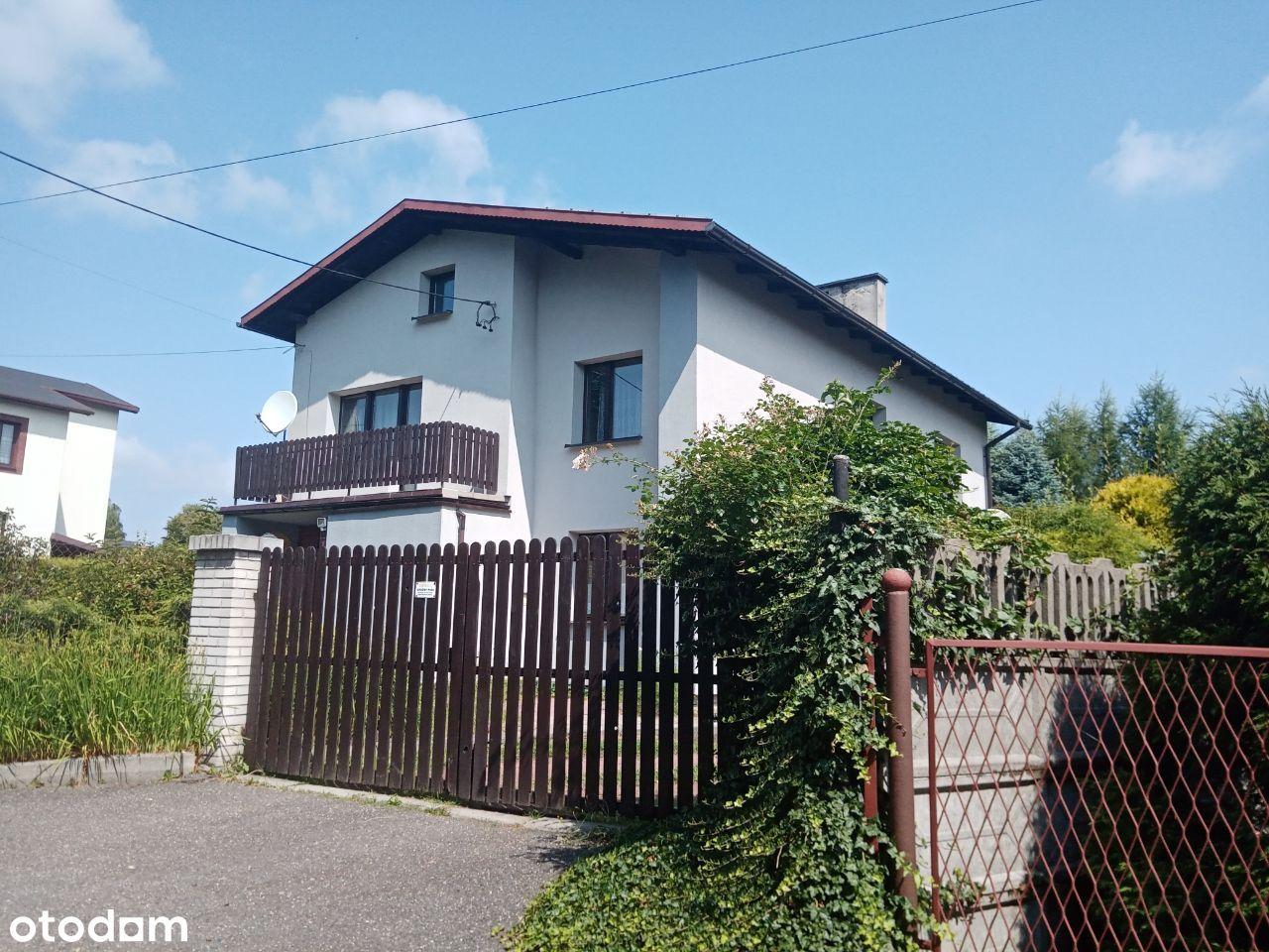 Dom na sprzedaż !!!