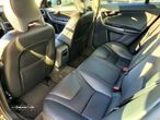 Volvo S60 2.0 D2 Momentum Geartronic - 21