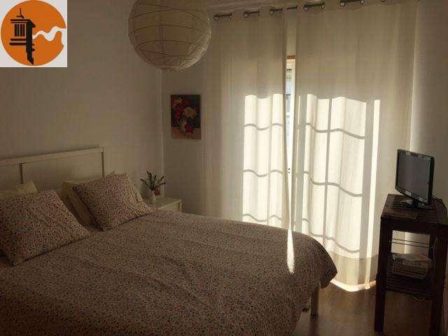Apartamento para arrendar, Vila Real de Santo António - Foto 11