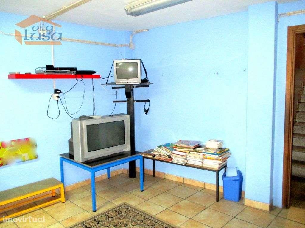 Loja para comprar, Baguim do Monte, Porto - Foto 19