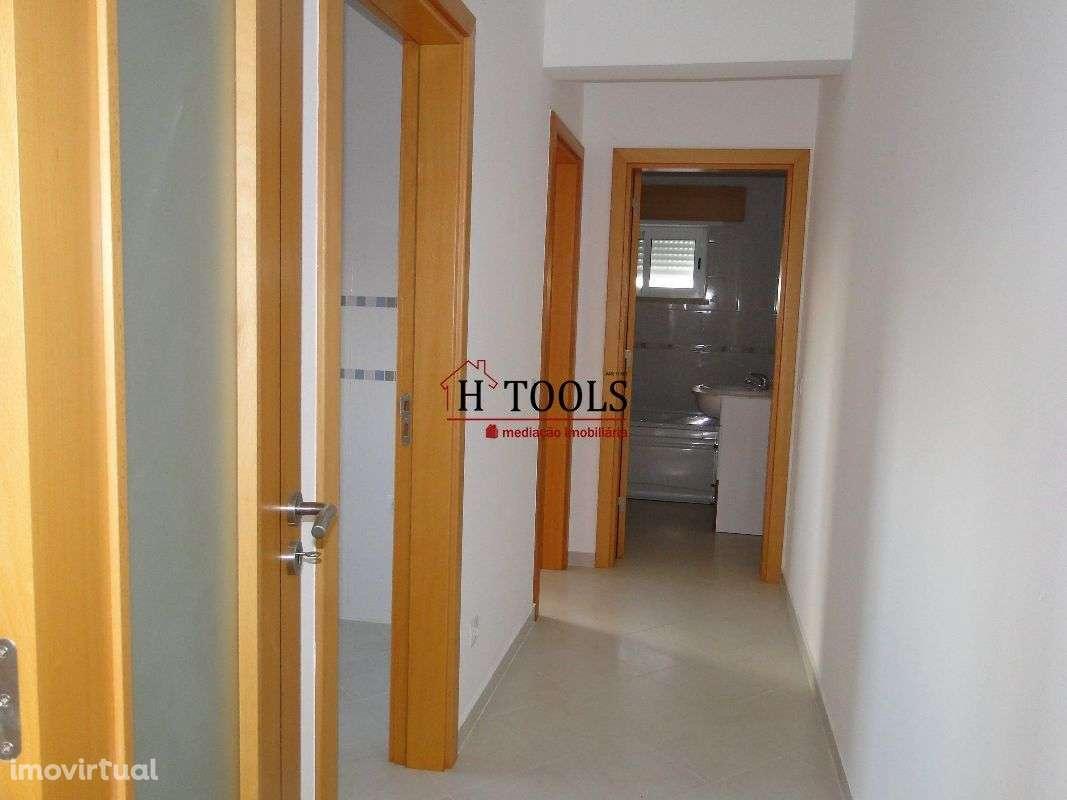 Apartamento para comprar, Azambuja - Foto 4