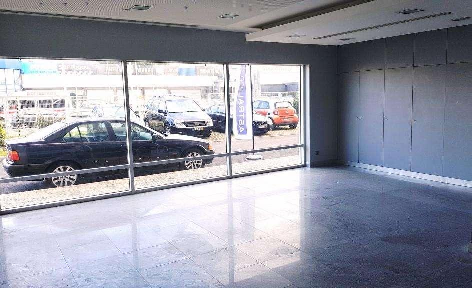 Escritório para arrendar, Alcabideche, Lisboa - Foto 6