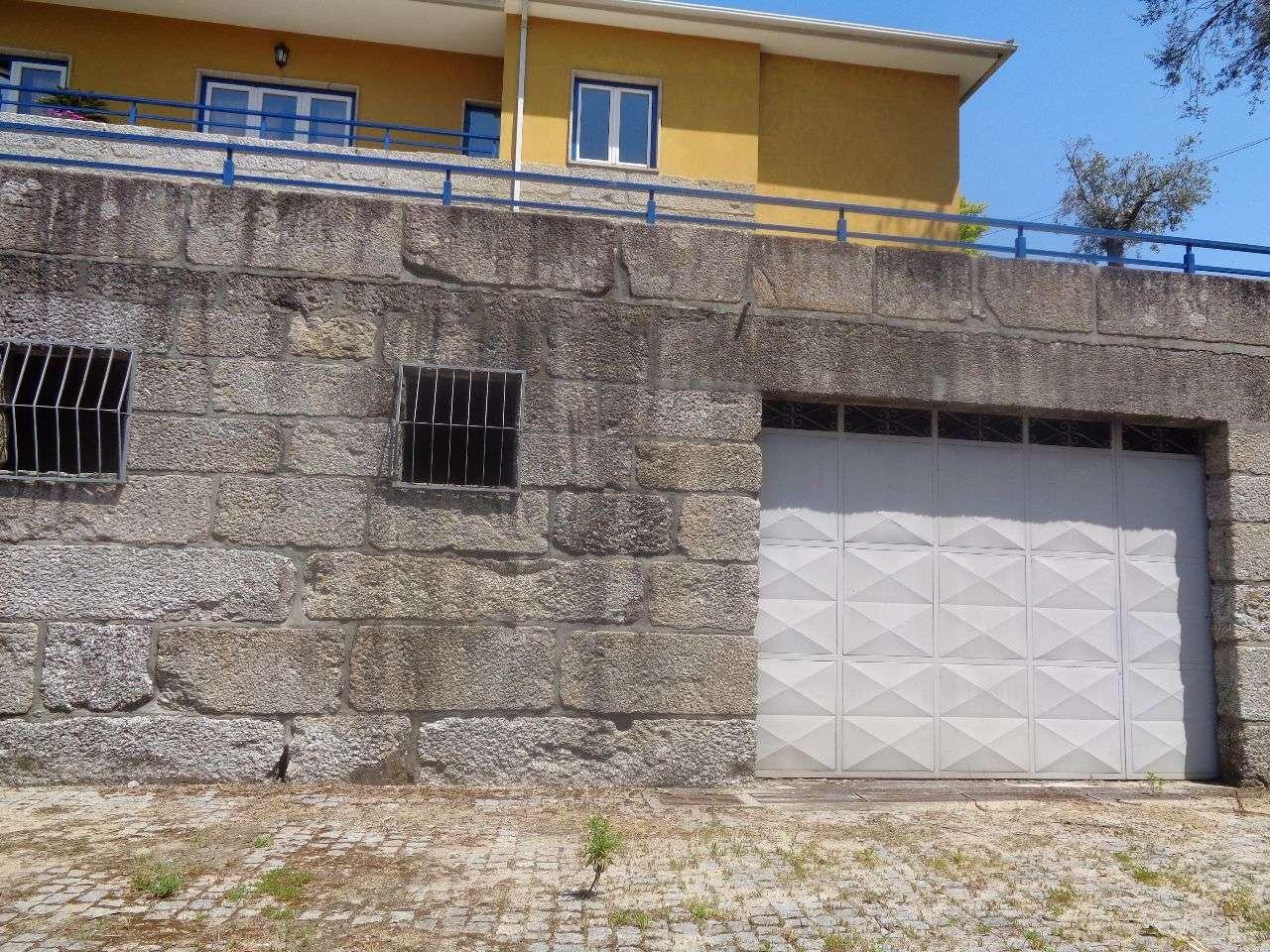 Quintas e herdades para comprar, Anreade e São Romão de Aregos, Viseu - Foto 53
