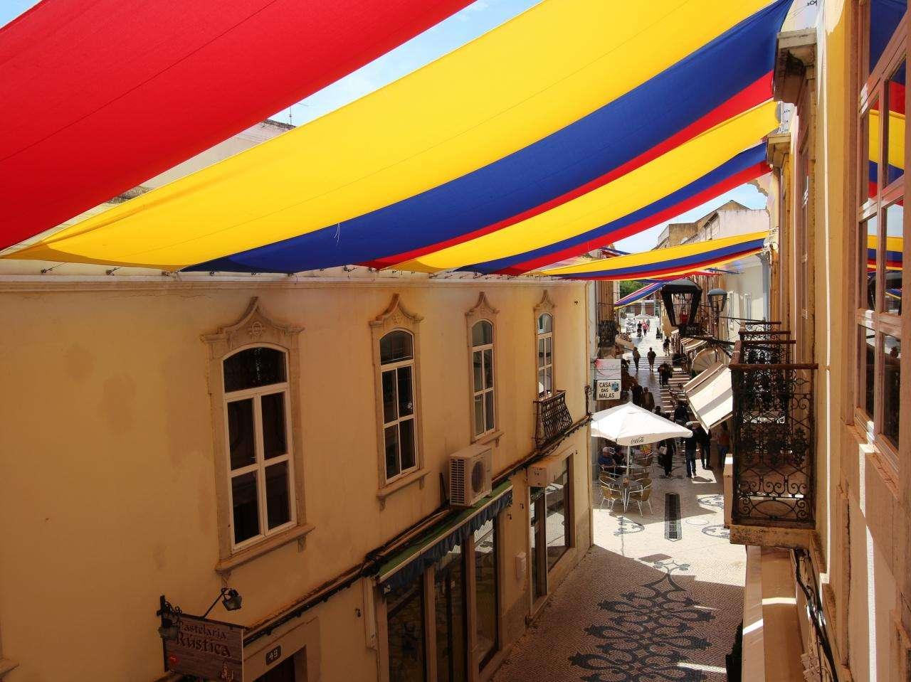 Apartamento para comprar, São Sebastião, Faro - Foto 2