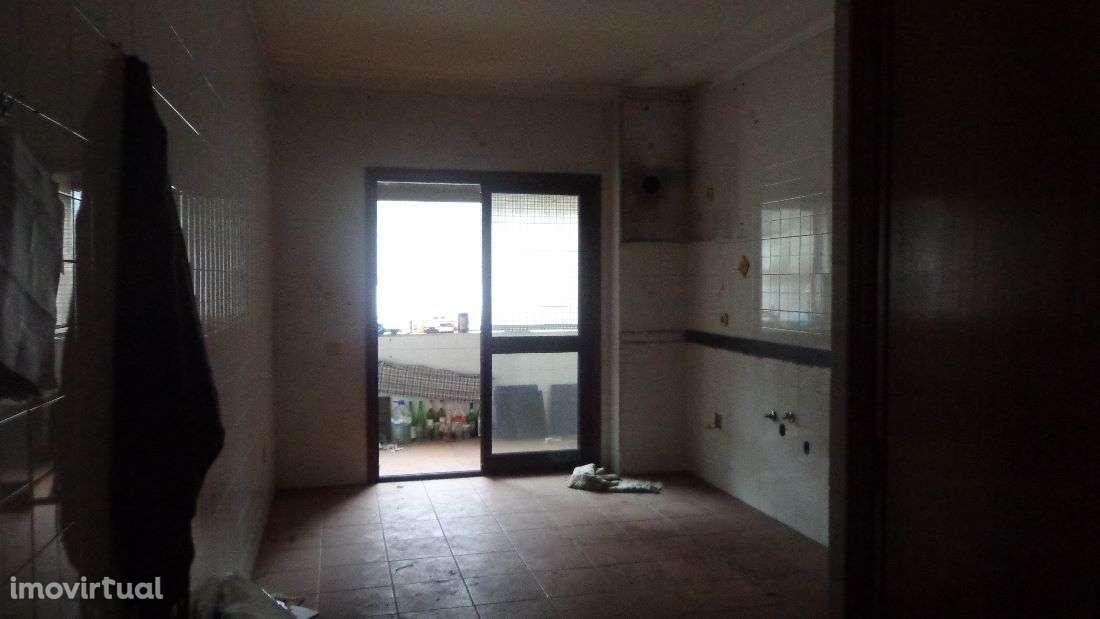 Apartamento para comprar, Baltar, Paredes, Porto - Foto 3