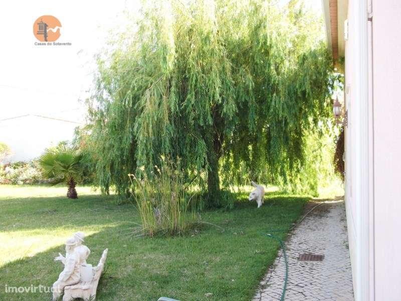 Quintas e herdades para comprar, Altura, Castro Marim, Faro - Foto 5