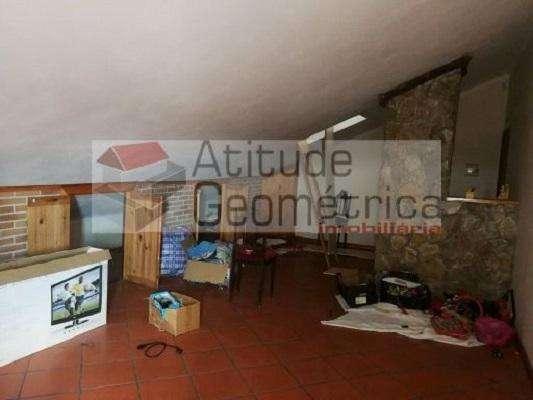 Apartamento para comprar, Santo Varão, Montemor-o-Velho, Coimbra - Foto 19