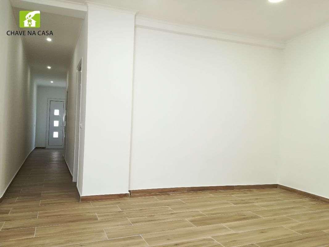 Apartamento para comprar, Pechão, Faro - Foto 12