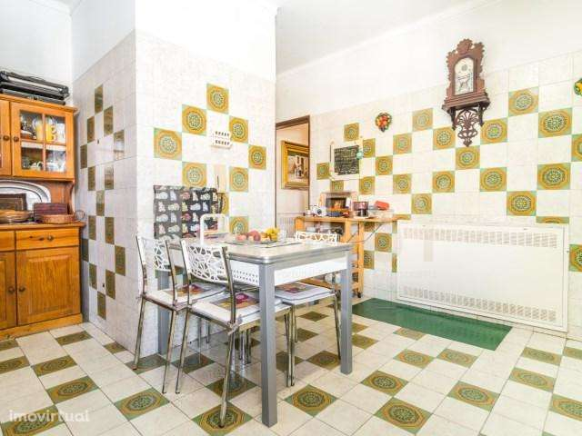 Moradia para comprar, Carcavelos e Parede, Lisboa - Foto 8