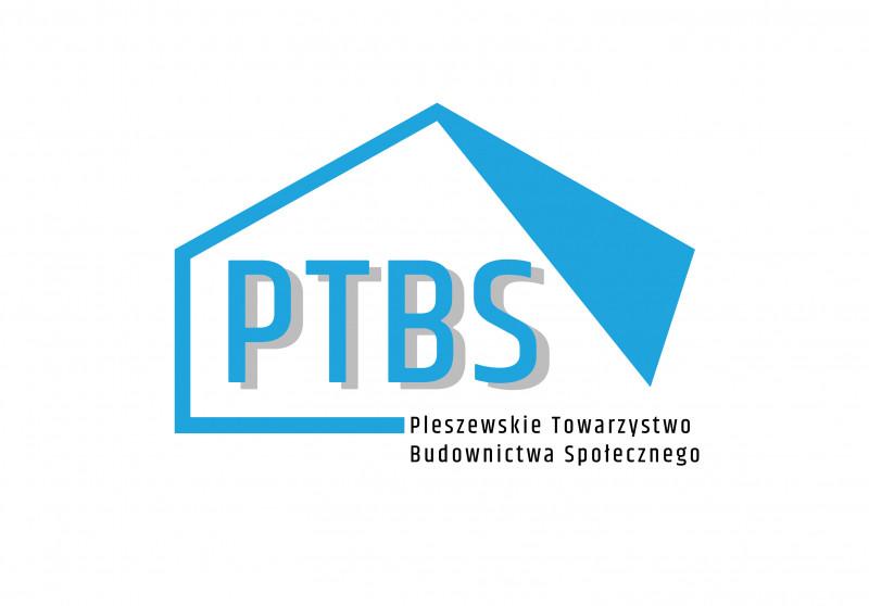 Pleszewskie Towarzystwo Budownictwa Społecznego Sp. z o.o.