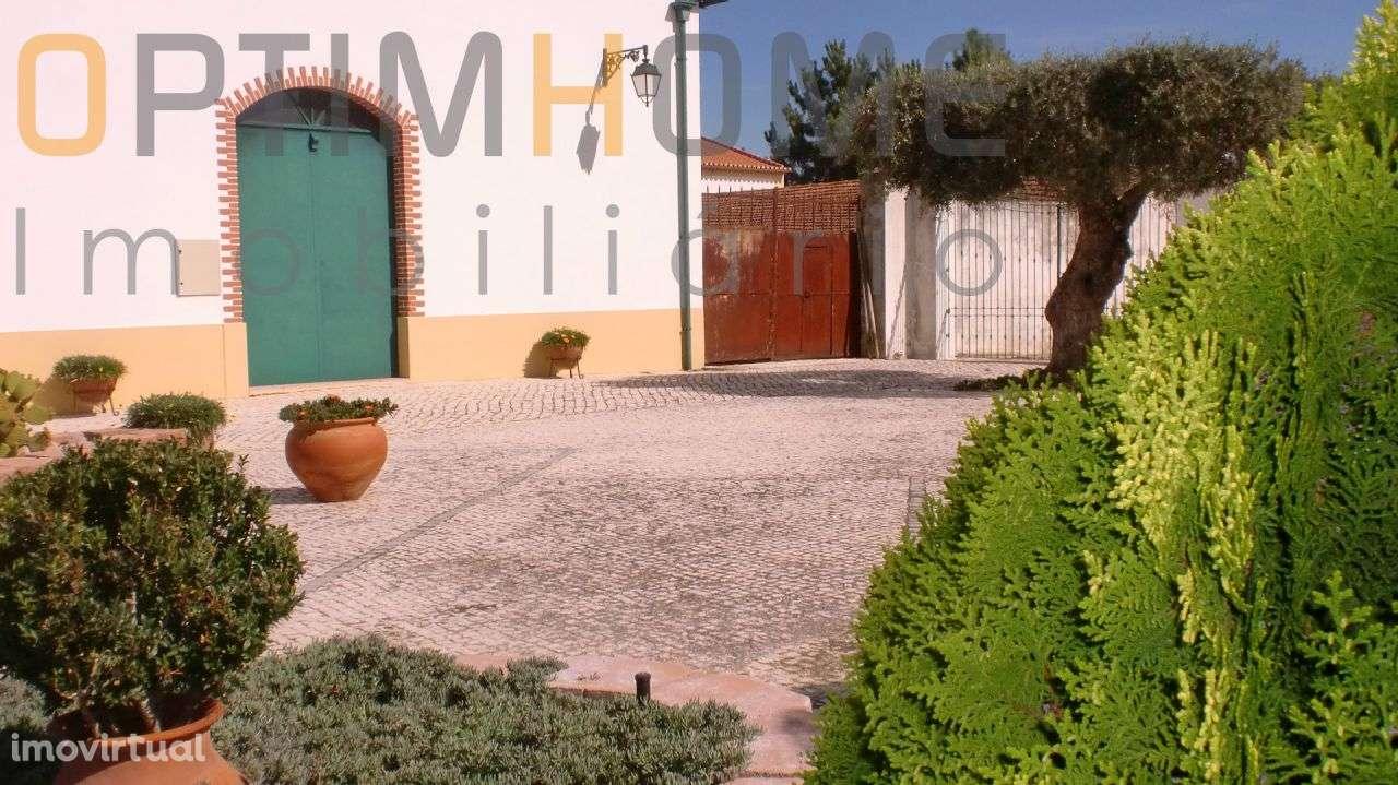 Quintas e herdades para comprar, Vila Chã de Ourique, Santarém - Foto 4