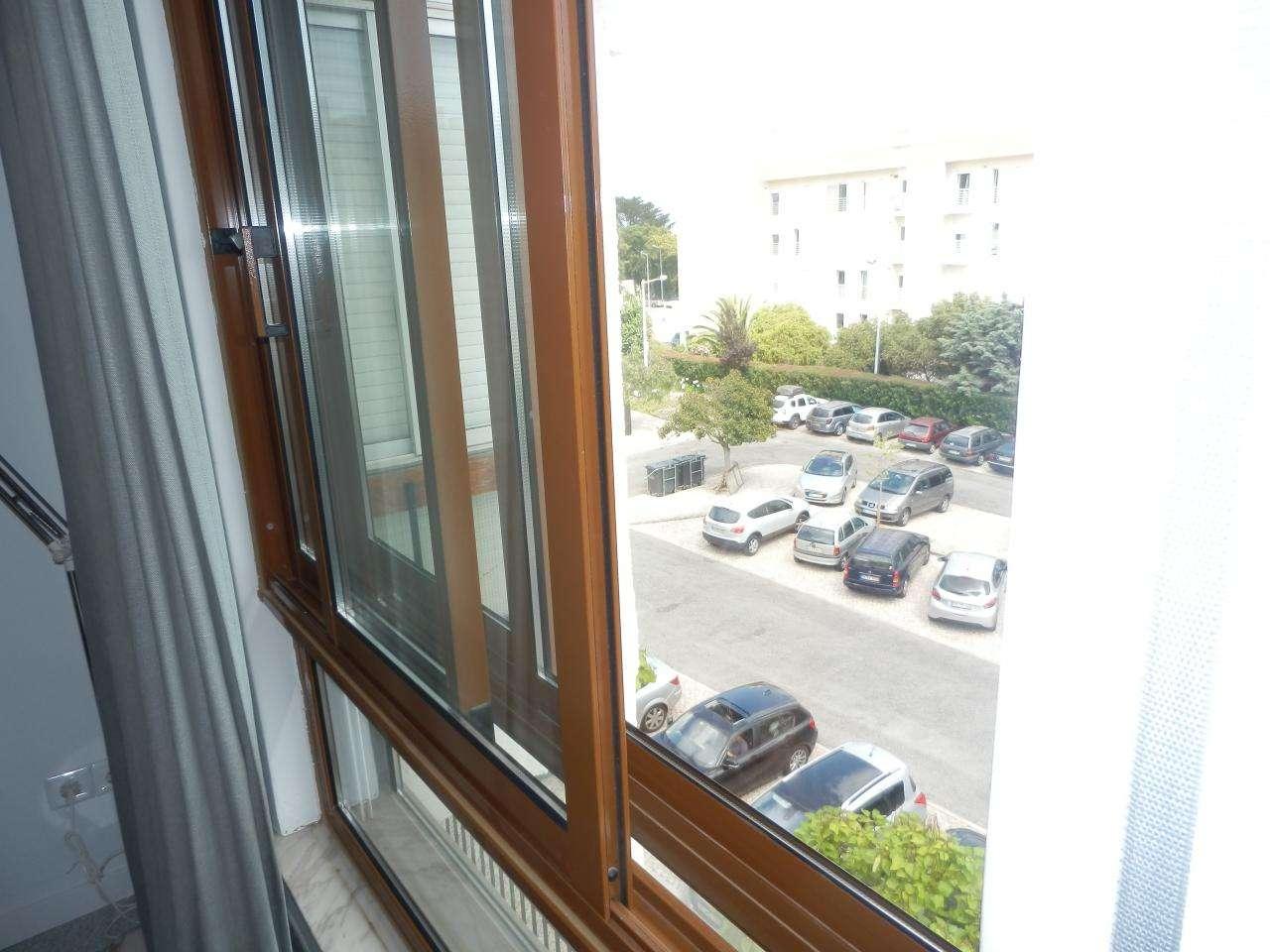 Apartamento para comprar, Cascais e Estoril, Lisboa - Foto 59
