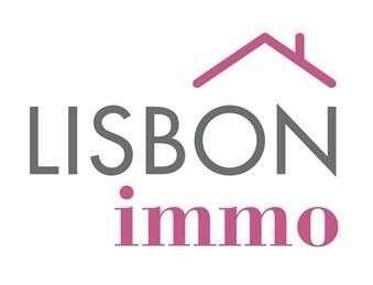 Agência Imobiliária: Lisbonimmo