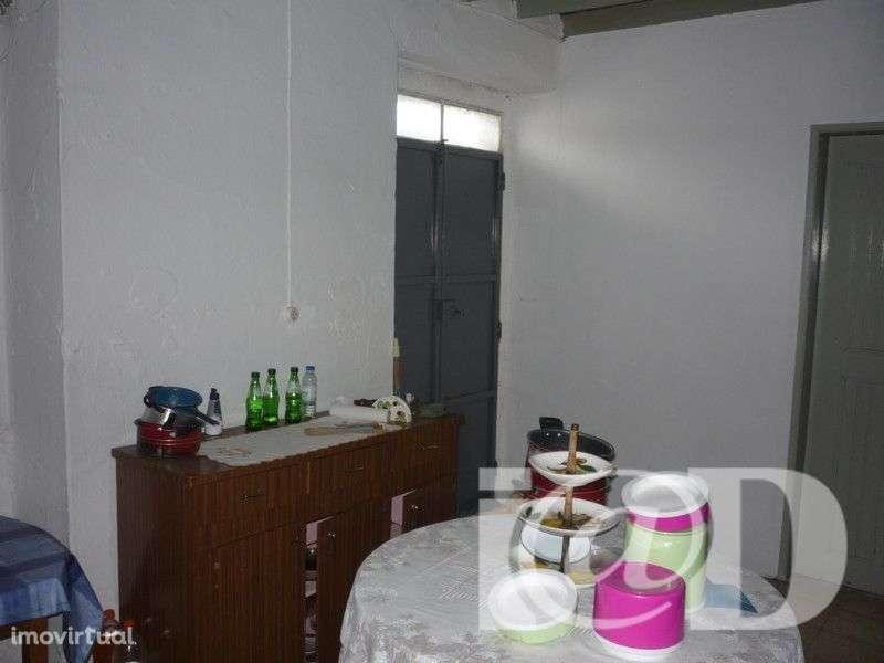 Moradia para comprar, Cunheira, Alter do Chão, Portalegre - Foto 4