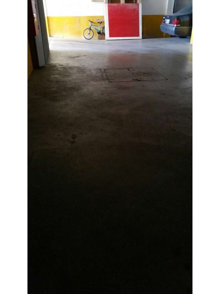 Garagem para comprar, São Francisco, Setúbal - Foto 2