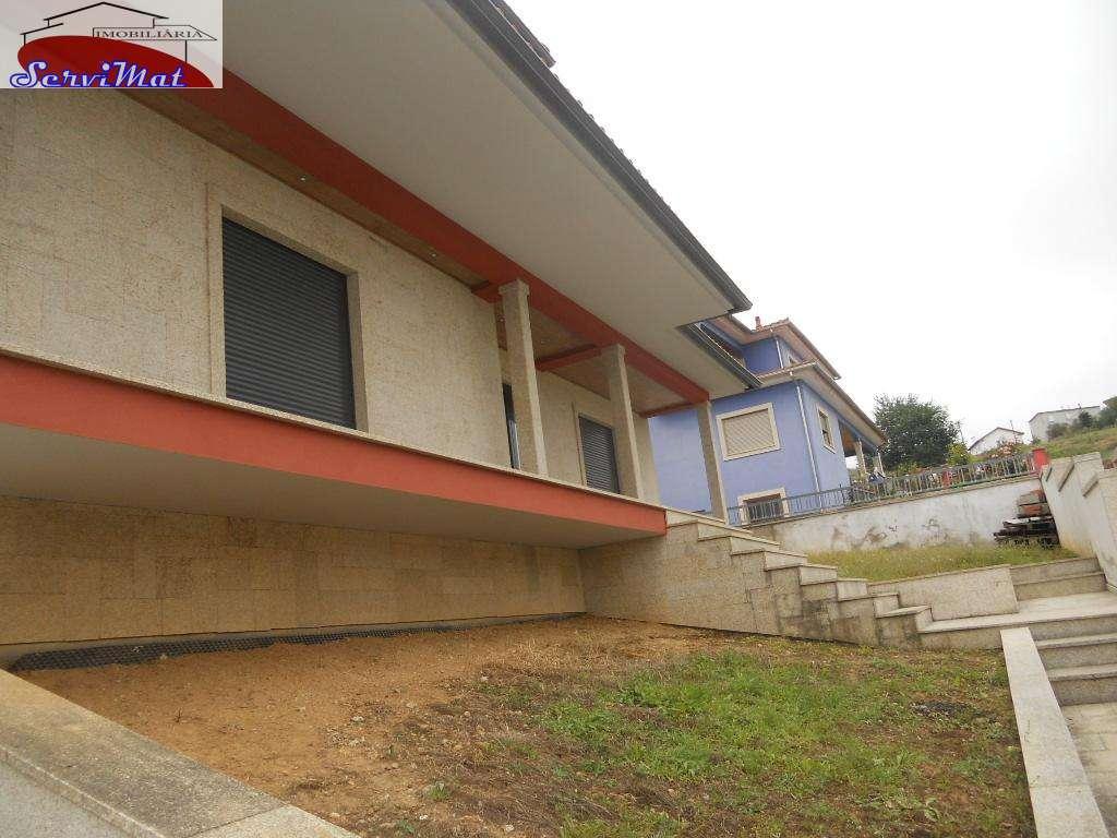 Moradia para comprar, Vale de Anta, Chaves, Vila Real - Foto 7