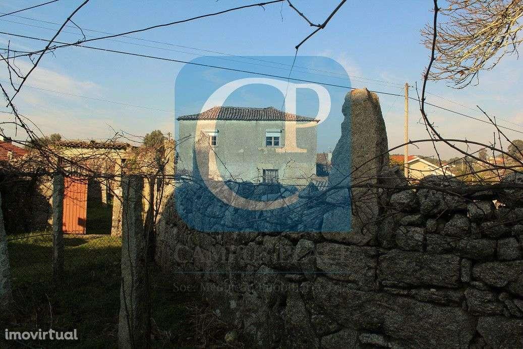 Quintas e herdades para comprar, Moreira, Viana do Castelo - Foto 2