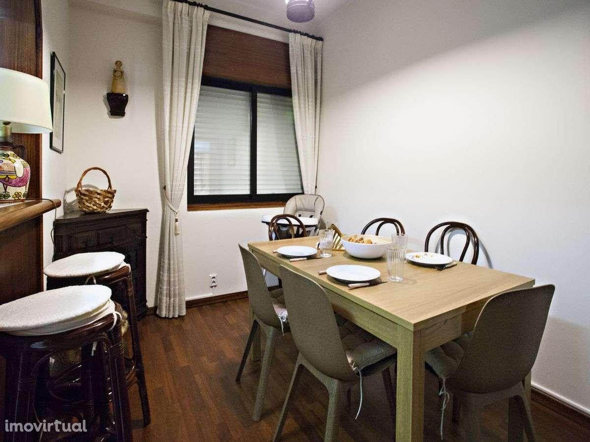 Apartamento para férias, Faro (Sé e São Pedro), Faro - Foto 9
