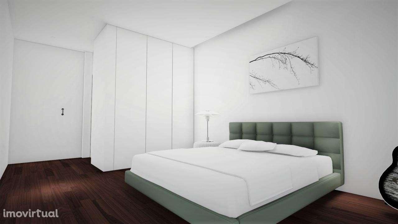 Apartamento para comprar, Canidelo, Vila Nova de Gaia, Porto - Foto 2