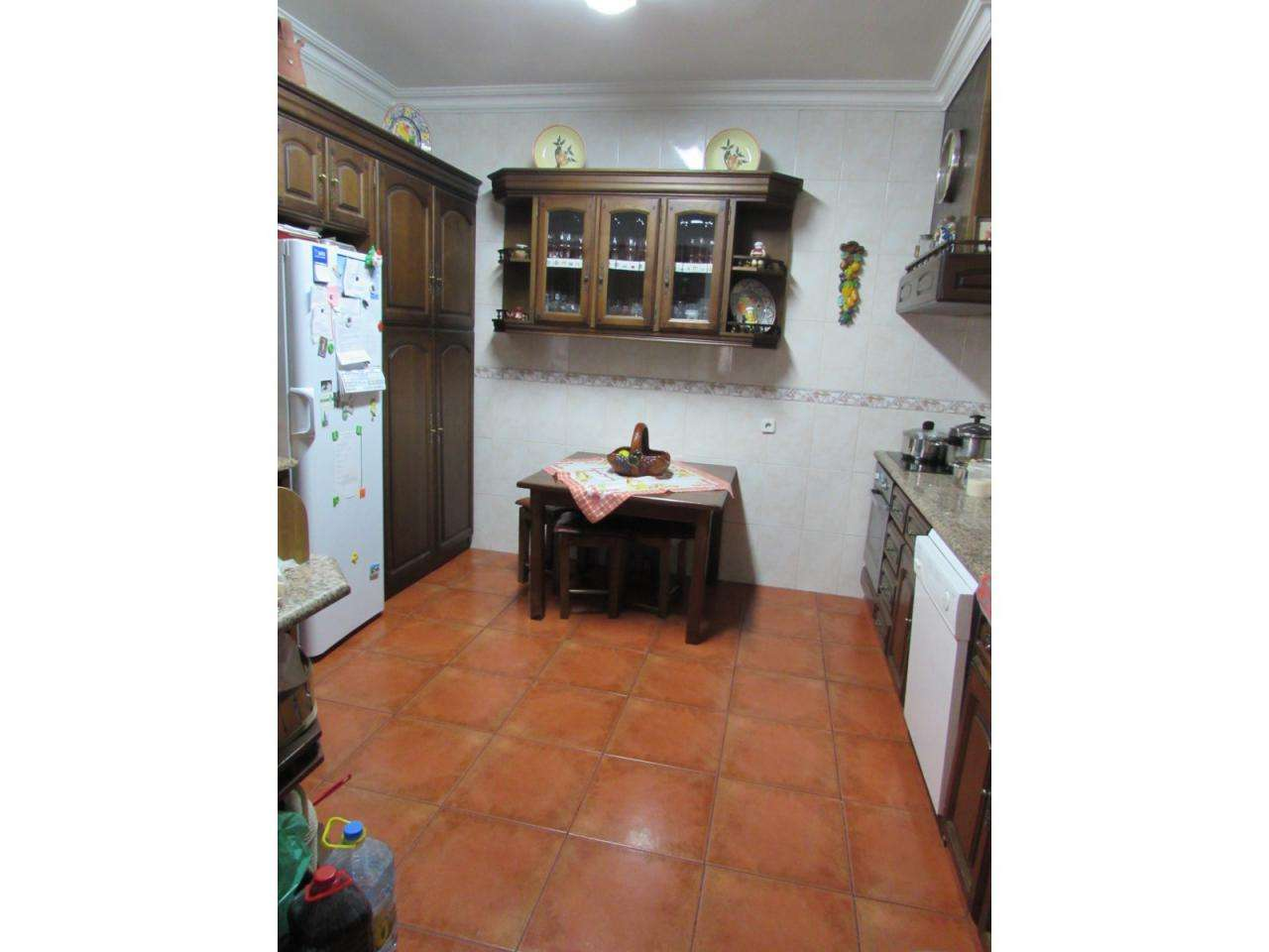 Moradia para comprar, Coruche, Fajarda e Erra, Santarém - Foto 2
