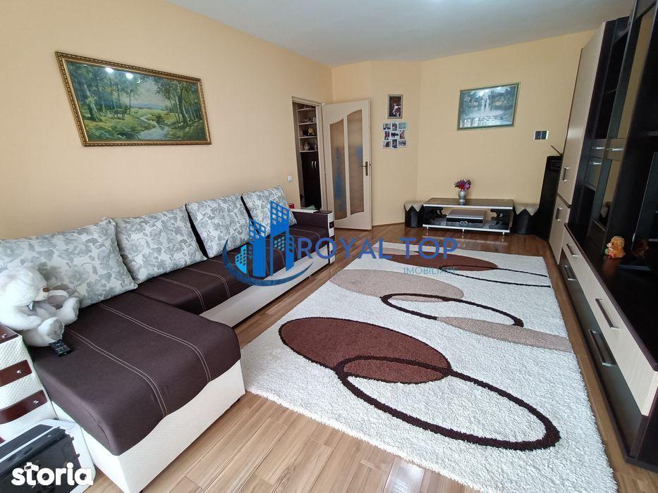 Apartament 2 camere | Floresti |