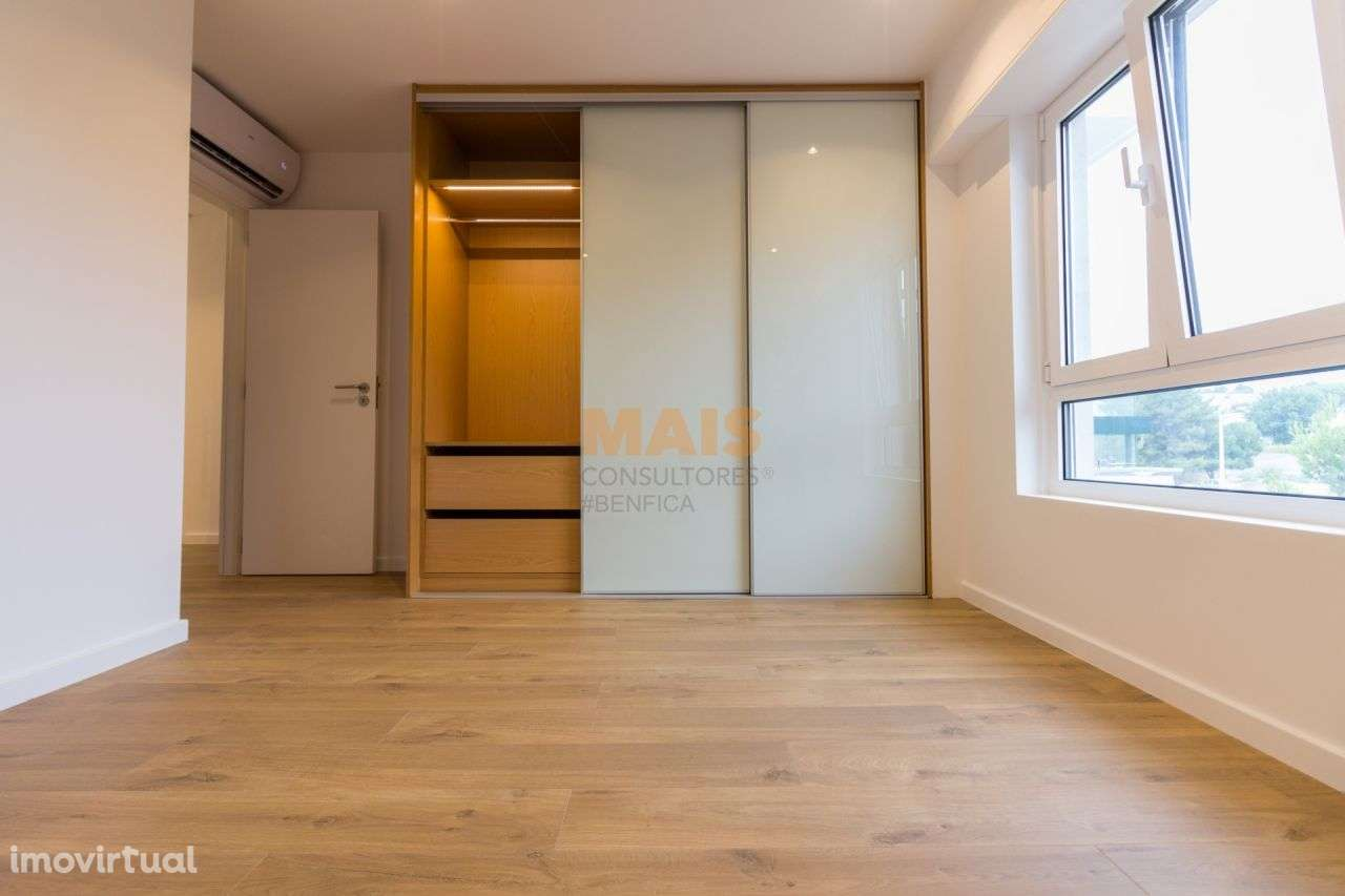 Apartamento para comprar, Alcabideche, Cascais, Lisboa - Foto 18