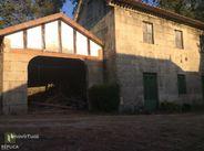 Quintas e herdades para comprar, Marco, Marco de Canaveses, Porto - Foto 18