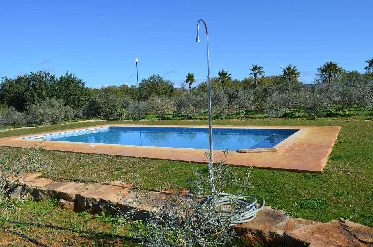 Quintas e herdades para comprar, Guia, Faro - Foto 40
