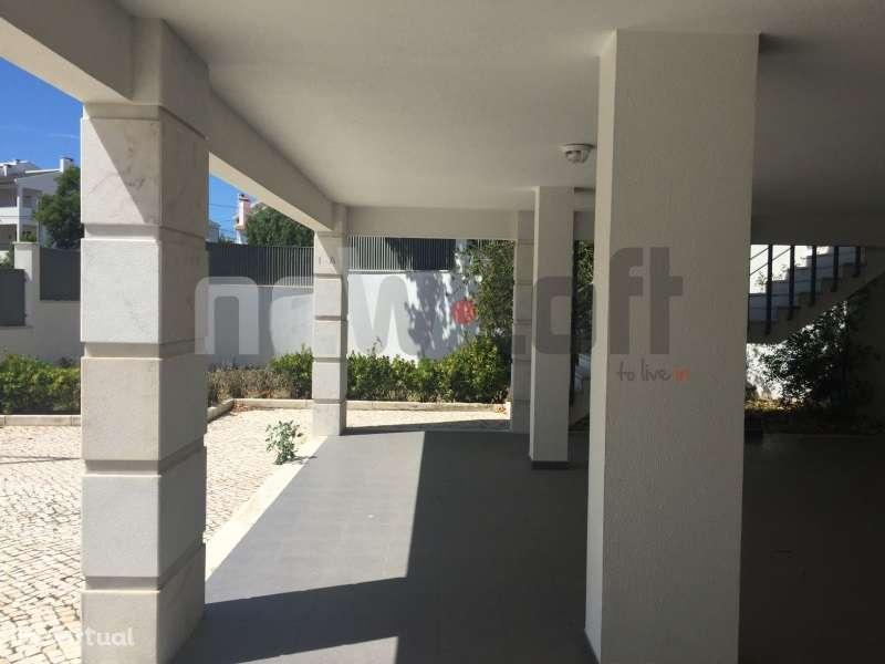Moradia para arrendar, Cascais e Estoril, Cascais, Lisboa - Foto 2