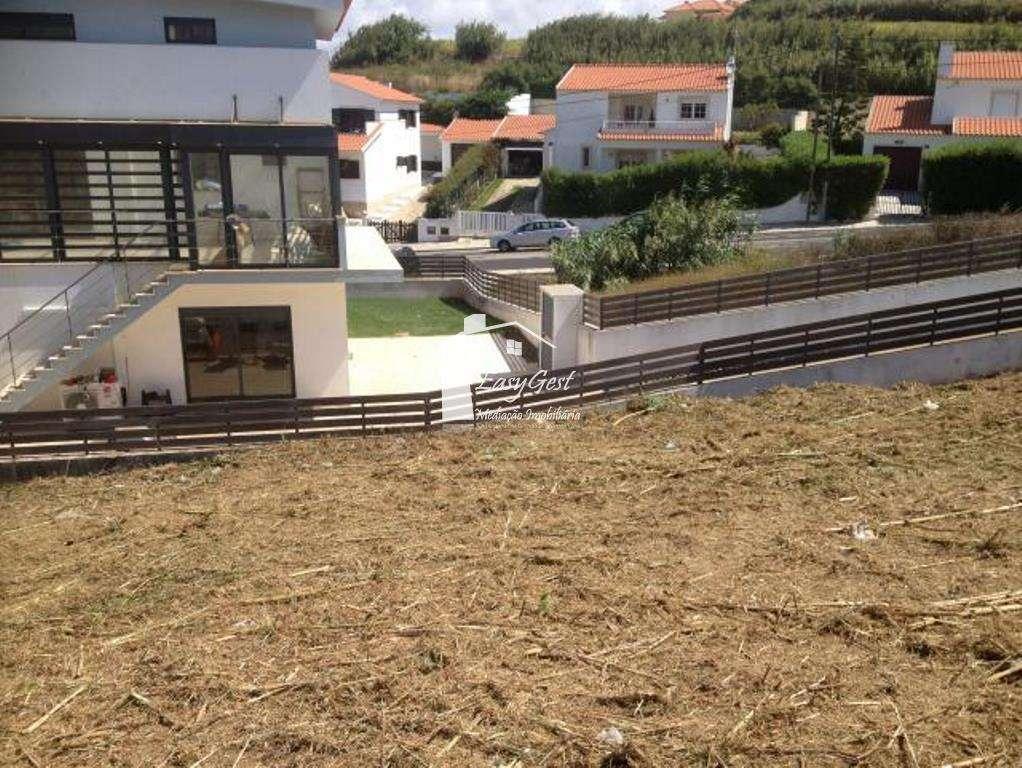 Terreno para comprar, Santo Isidoro, Mafra, Lisboa - Foto 4