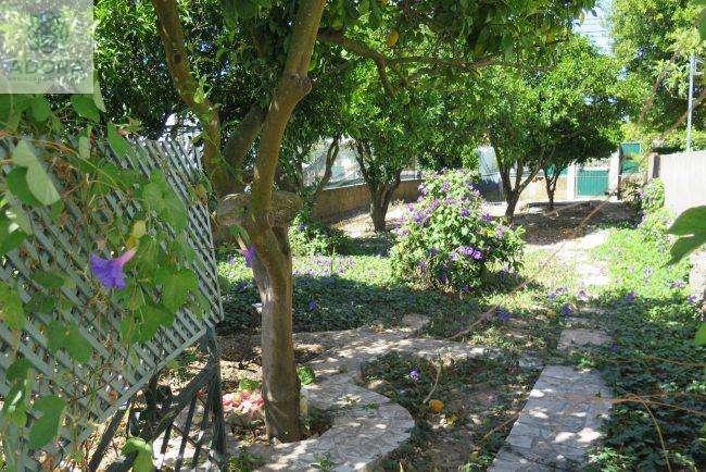 Moradia para comprar, Castelo (Sesimbra), Setúbal - Foto 20