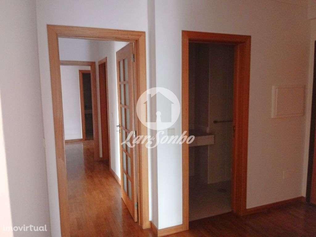 Apartamento para comprar, Moreira, Maia, Porto - Foto 16
