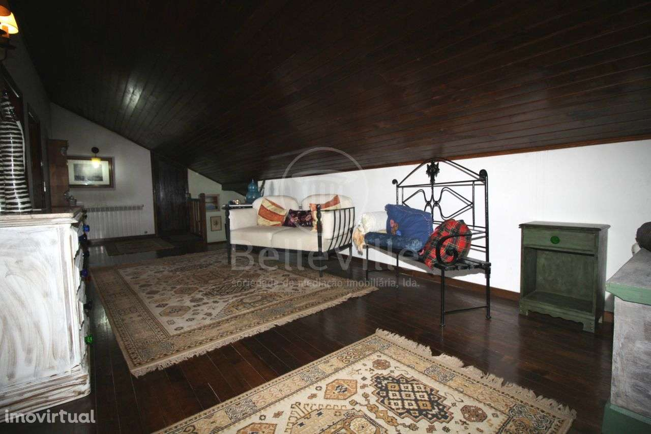 Moradia para comprar, Chã, Vila Real - Foto 13