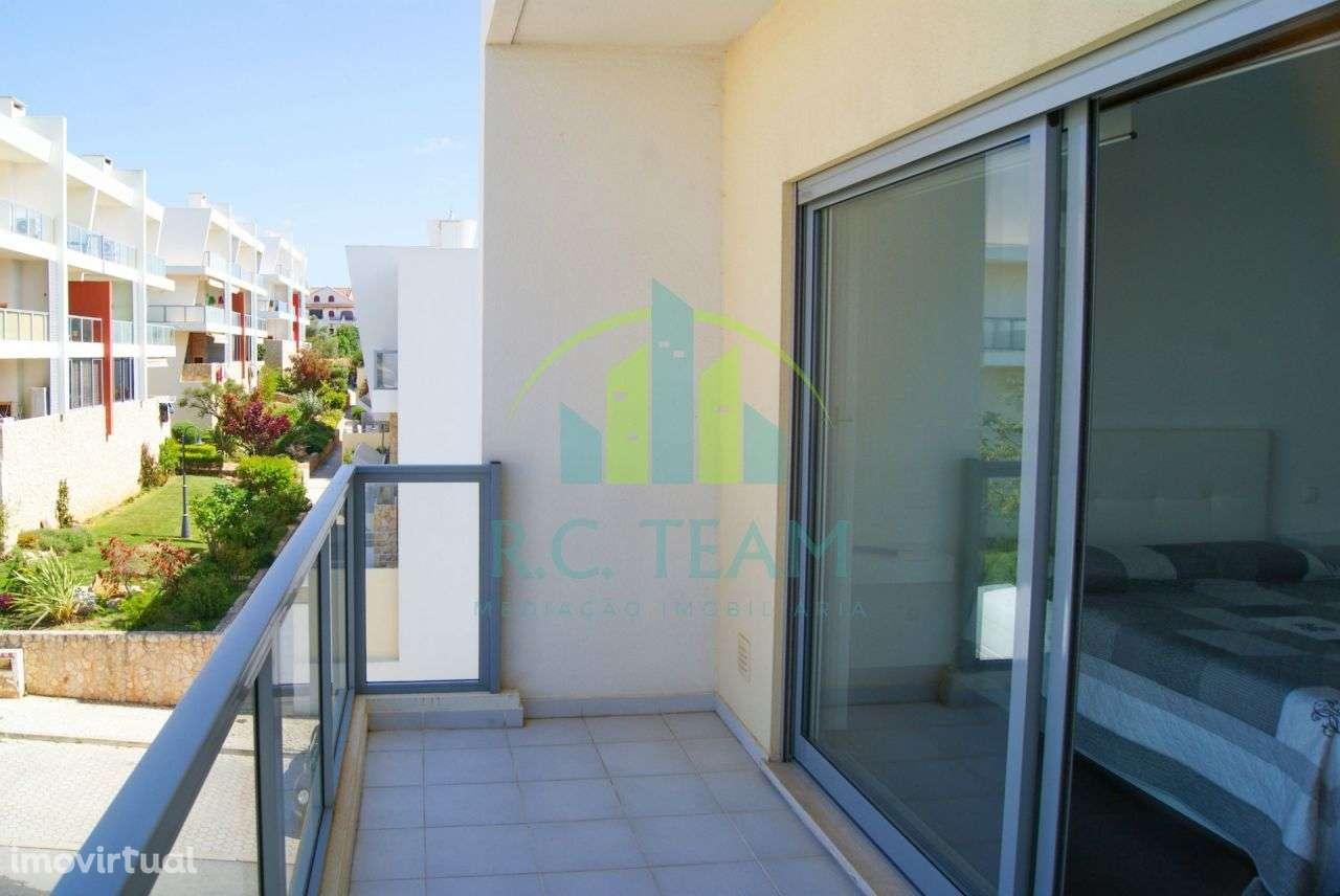 Apartamento para comprar, Alvor, Faro - Foto 41