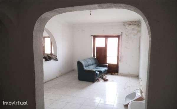 Apartamento para comprar, Alhandra, São João dos Montes e Calhandriz, Lisboa - Foto 3