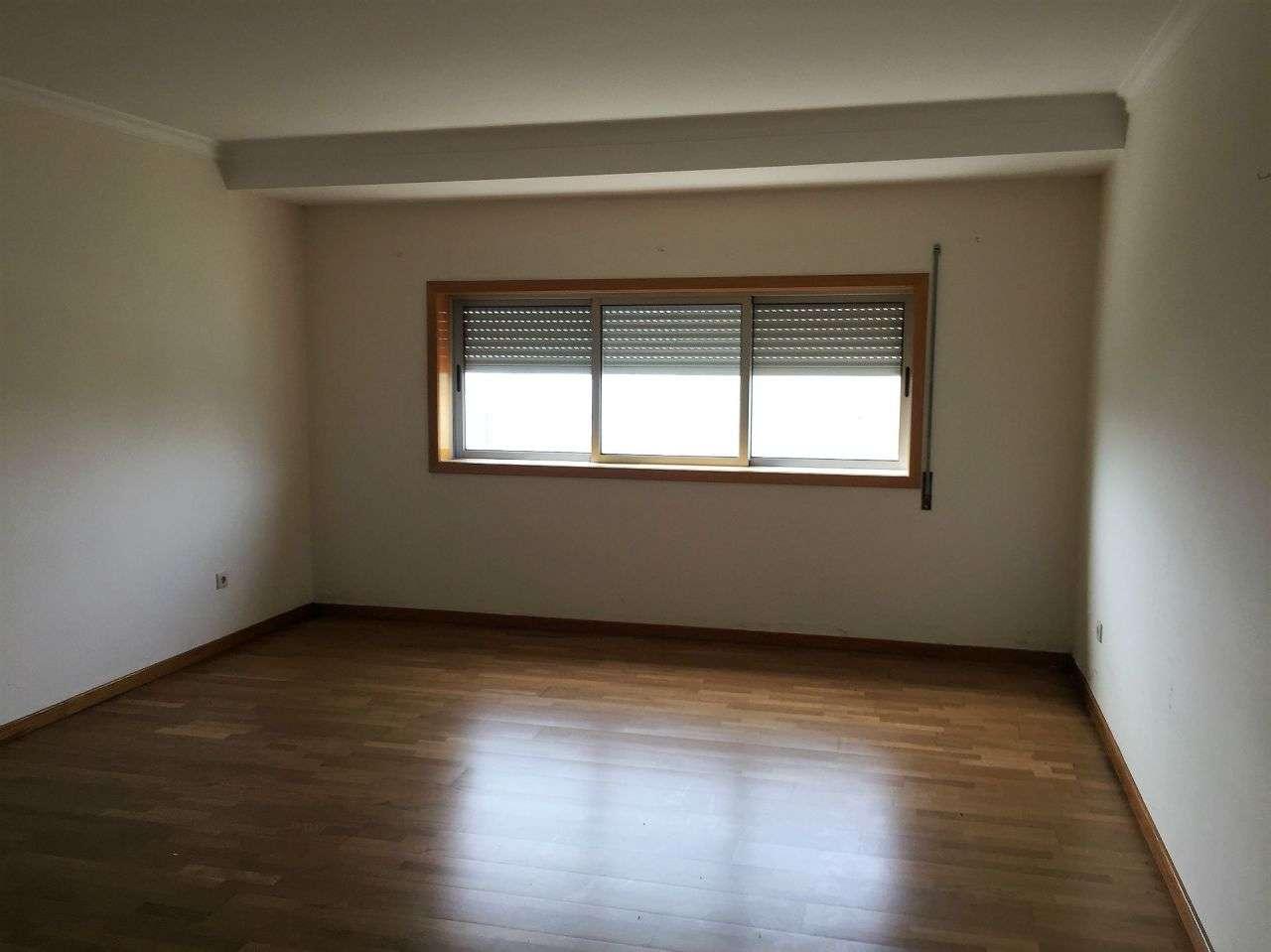 Apartamento para comprar, Cristelos, Boim e Ordem, Porto - Foto 3