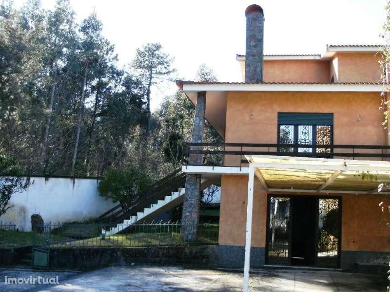 Moradia para comprar, Neiva, Viana do Castelo - Foto 5