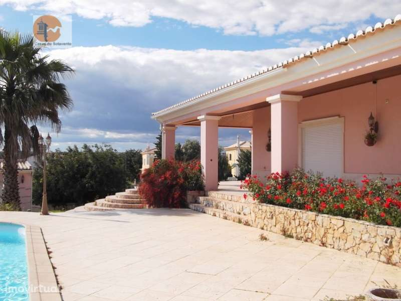 Quintas e herdades para comprar, Altura, Castro Marim, Faro - Foto 22