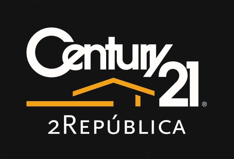 Century 21 - 2Republica