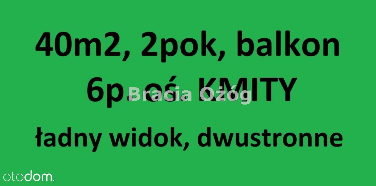 Rzeszów, mieszkanie na sprzedaż, ul. Bohaterów
