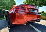 BMW M2 COMPETITION - 10