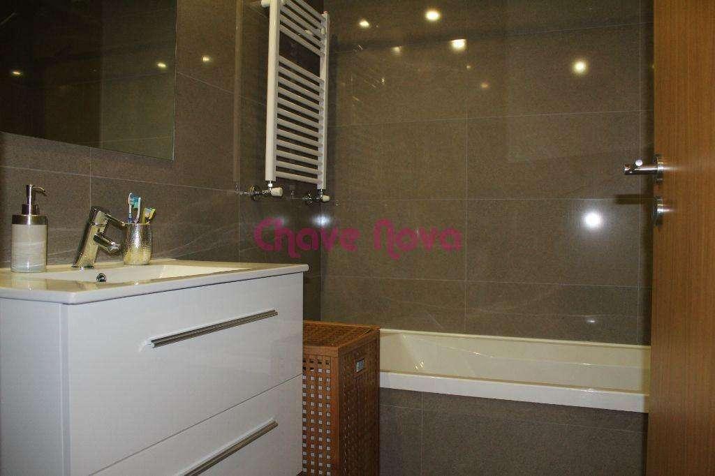 Apartamento para comprar, Nogueira da Regedoura, Aveiro - Foto 23