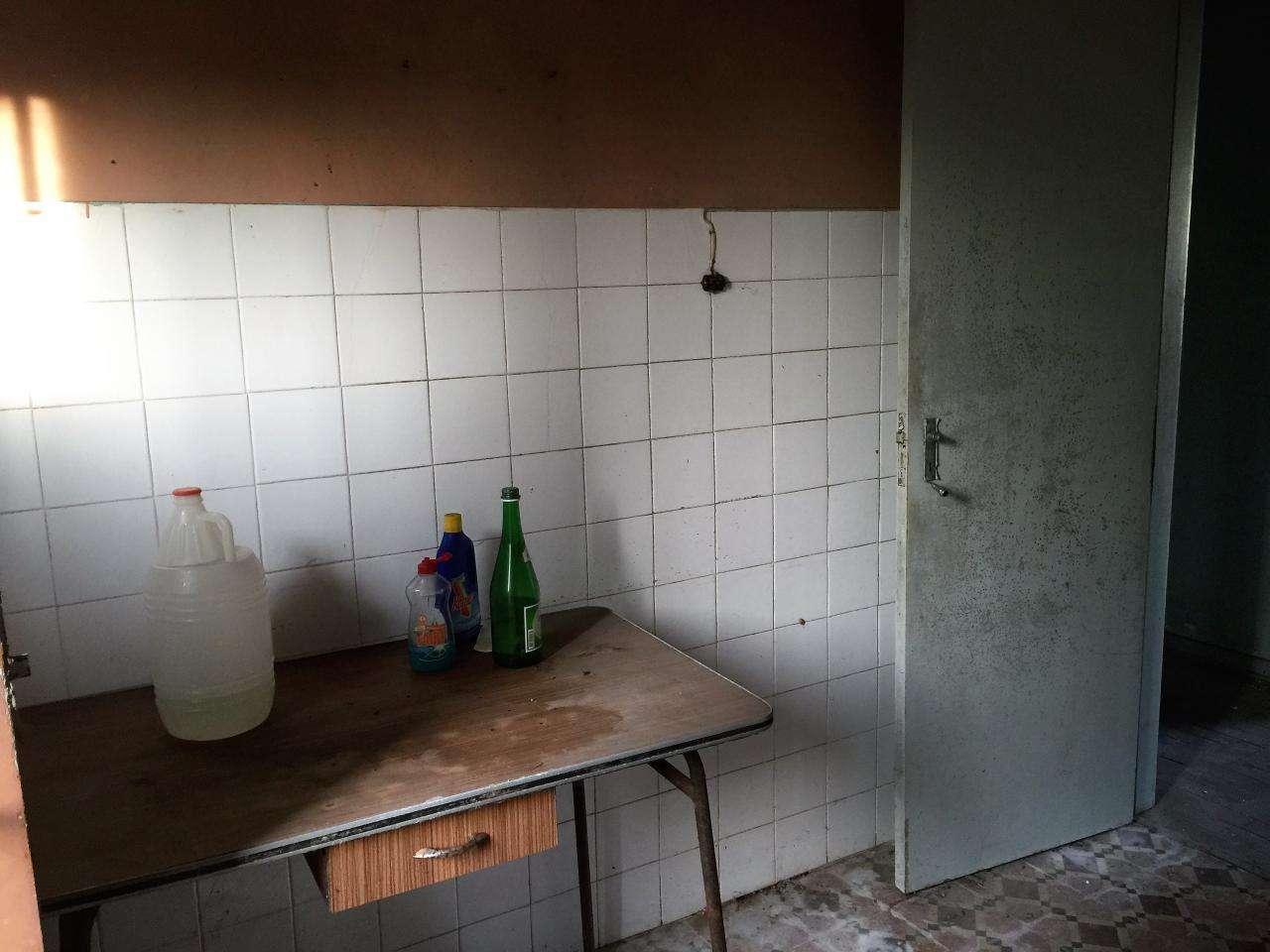 Moradia para comprar, Cernache, Coimbra - Foto 15
