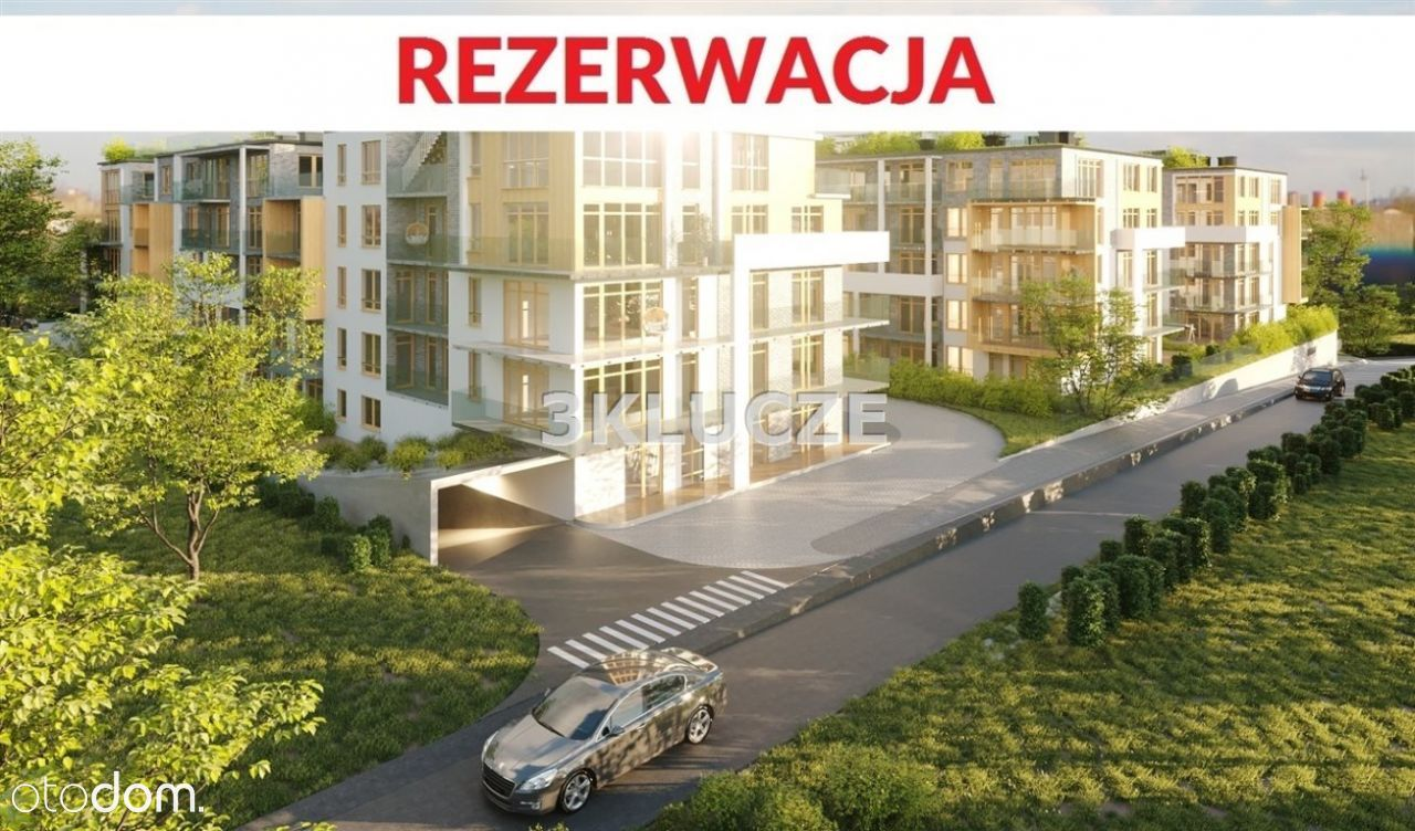 Lokal użytkowy 53,56 m2, Poligonowa
