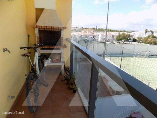 Apartamento para comprar, Algoz e Tunes, Faro - Foto 15